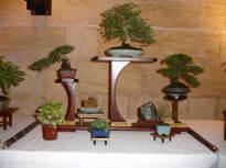 2006 - expo blaye - 021