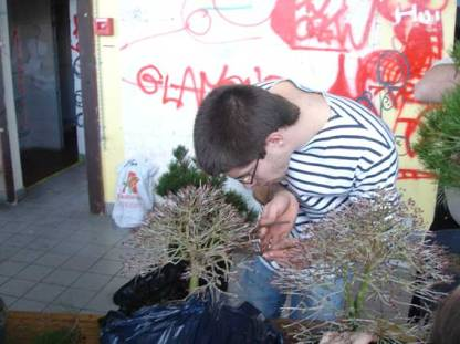 2007 -chez Galinou - 009