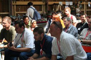 2007 -convention EDG - 040