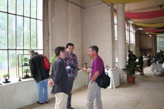 2008 - convention EDG - 006