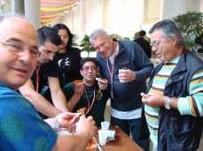 2008 - convention EDG - 017