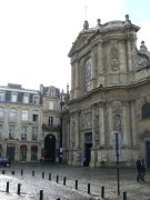 2009 - expo cour mably - 003
