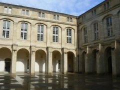 2009 - expo cour mably - 005