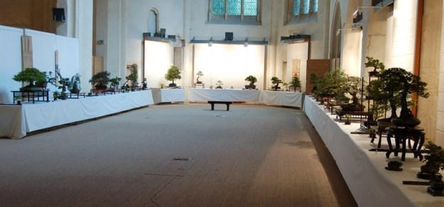 2010 -expo saint remi - 003
