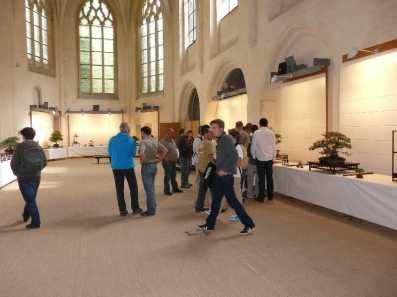 2010 -expo saint remi - 053