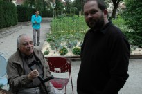 2011 -expo-parc-riviere - 036