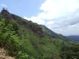 Eliya Gap