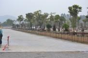 Guangzhou penjingi exposition 009
