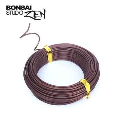 Bonsai draad 2mm