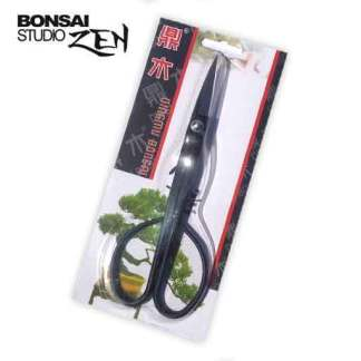bonsai snoeischaar 210mm