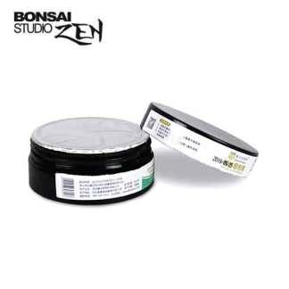 Bonsai wondpasta