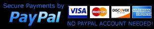 paypal-logo-black