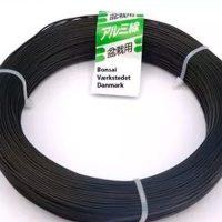Tråd (Alu wire)