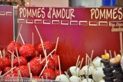 pommes_damour
