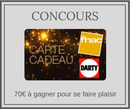 Conours (20)