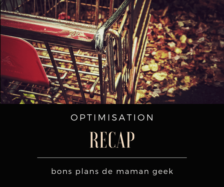 Read more about the article Questions sur l'optimisation