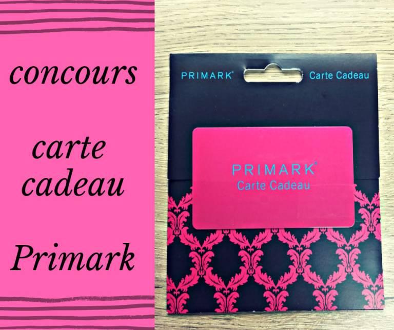 Read more about the article Résultat concours Maman au Top