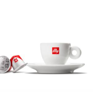 Read more about the article Test capsules de café illy®٭ compatibles ( trnd )