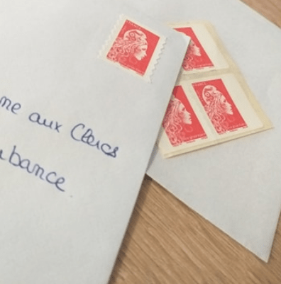 Bon plan timbres