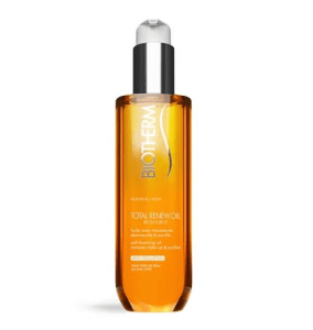 Read more about the article Test Biotherm Total Renew Oil