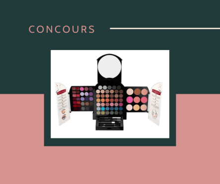 Concours (54)