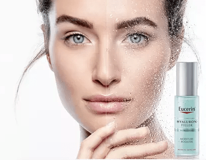Read more about the article Test HYALURON-FILLER Sérum Booster d'Hydratation