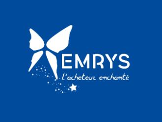 Emrys : bon plan pour gagner en pouvoir d'achat