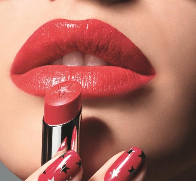 Read more about the article Echantillon Dior Addict Stellar Gloss