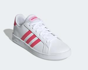 Bon plan Adidas : 16.98€ au lieu de 39.95€ la paire  d'Adidas Real Pink