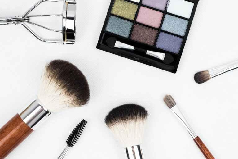 Read more about the article Comment faire un colis beauté pour 10€