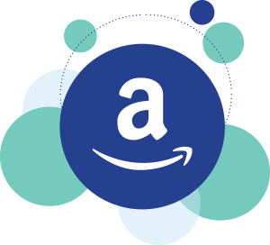 Bon de réduction : 5€ de réduction immédiate chez Amazon