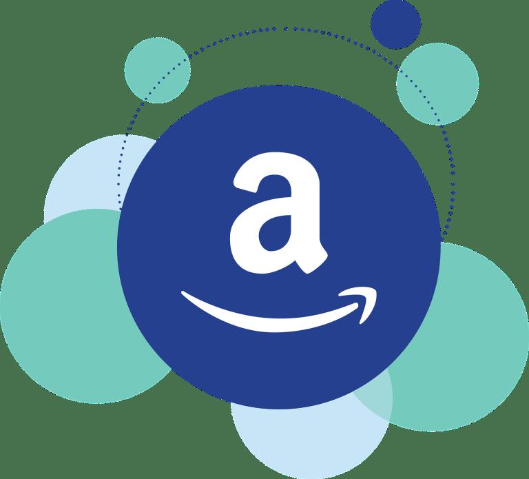 Read more about the article Bon de réduction : 5€ de réduction immédiate chez Amazon