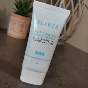 Bon plan dentifrices blanchissants