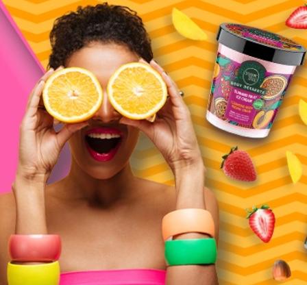 Read more about the article Bon plan sur soins cheveux  Organic Shop