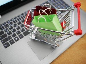 Read more about the article Comment gagner de l'argent facilement ?