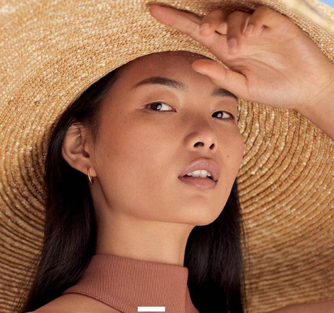 Read more about the article Concours : le jeu de l'été avec Sephora