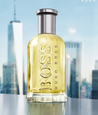 You are currently viewing Bon plan sur le Hugo Boss