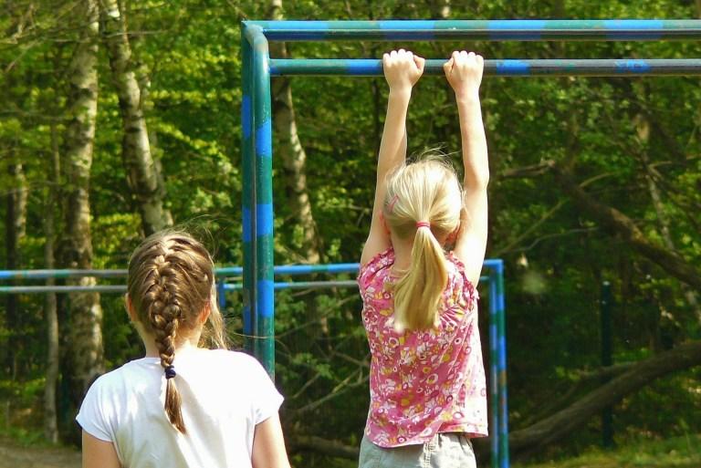 Read more about the article Aide Pass'sport de 50€ pour les jeunes sportifs