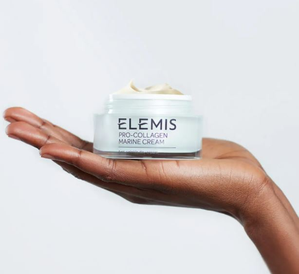 You are currently viewing Gratuit : baume nettoyant Pro-collagen d'Elemis