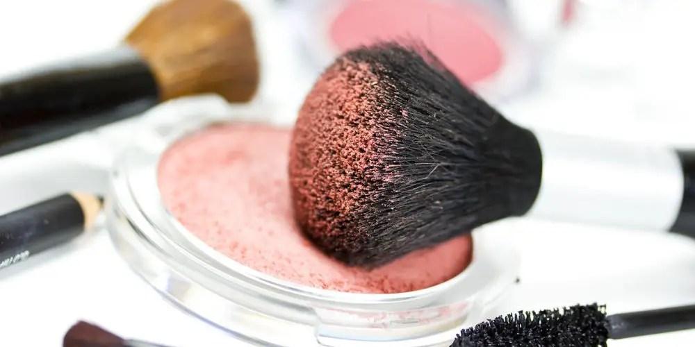 Cosmetique naturelle et fait main