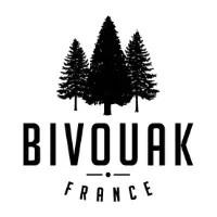 Bivouak des soins bio pour homme et fabriqués en France
