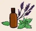 quelles huiles essentielles pour faire ses cosmétiques maison ?