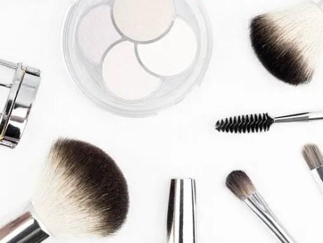 les impactes de la cosmétique sur l'environnement