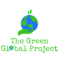 The green global project