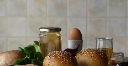 Conseils pour manger responsable et durable