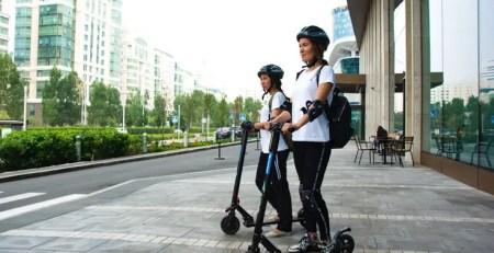Wegoboard avis mobilité durable