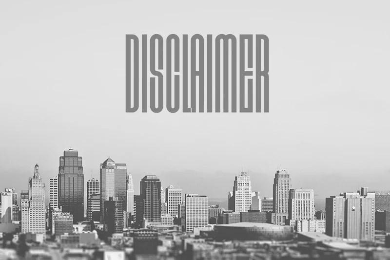 Tipografias diferentes e criativas para download (23)