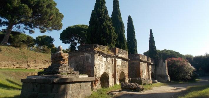 Quelques-vestiges-de-Pompéi