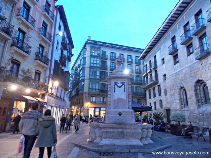 plaza-santiago-bilbao