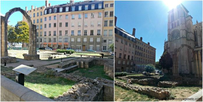 jardin-arqueologico-lyon